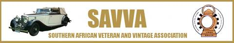 http://www.savva.org.za/images/SAVVA_Southern_African_Veteran_and_Vintage_Association_header-01.jpg